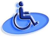 logo-accessibilità